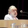 Prof. Victor Raskin