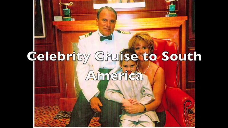 "<a href=""http://ray-penny.smugmug.com/World-Cruise-2008/10-Minute-Videos/12990105_CTzN8D#!i=946921085&k=CgJ48P3&lb=1&s=L"">http://ray-penny.smugmug.com/World-Cruise-2008/10-Minute-Videos/12990105_CTzN8D#!i=946921085&k=CgJ48P3&lb=1&s=L</a>"