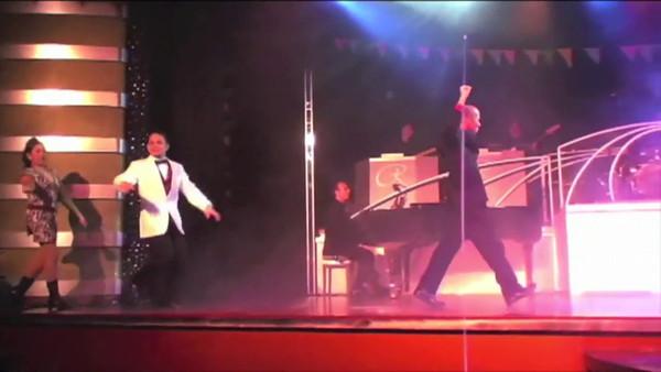 High School Musical - 4 of 5   http://ray-penny.smugmug.com/World-Cruise-2008/Video-of-whole-2008-World/12990175_pd5Bnv#!i=1824611340&k=KBvsgDj&lb=1&s=A