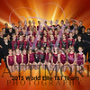 TnT Team with Orange Burst 8x10 (20)