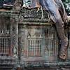 Apsaras at Preah Khan