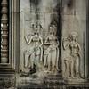 Apsarasat Angkor Wat