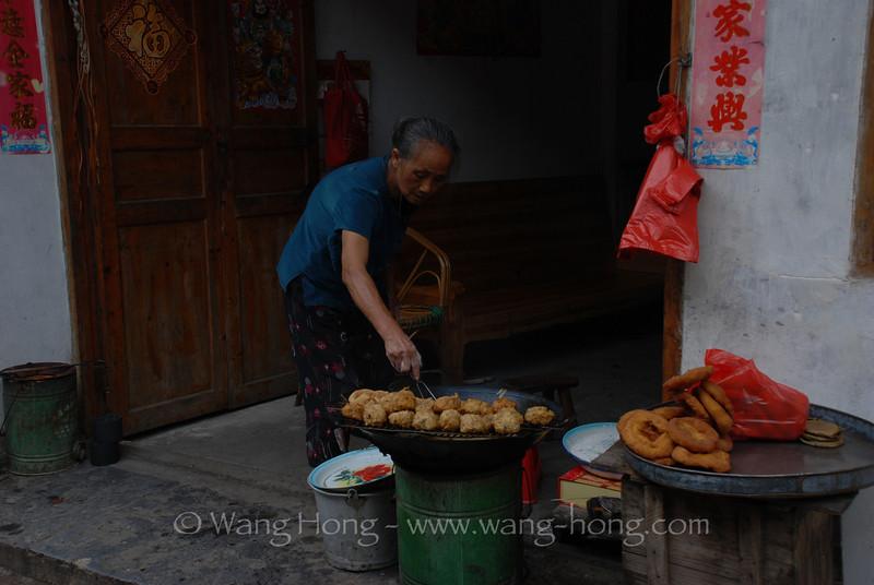 In Xingping