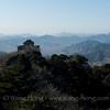 Mutianyu Great Wall 慕田峪长城
