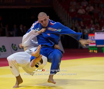 -81kg, 2017 Suzuki World Judo Championships Budapest Day4, Alexander Wieczerzak, CSOKNYAI Laszlo, HUN, Weltmeister 2017_BT_NIKON D4_20170831__D4B4743