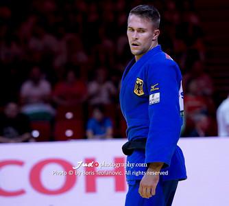 -81kg, 2017 Suzuki World Judo Championships Budapest Day4, Alexander Wieczerzak, Weltmeister 2017_BT_NIKON D4_20170831__D4B4102