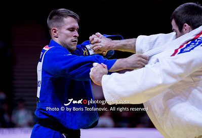 -81kg, 2017 Suzuki World Judo Championships Budapest Day4, Alexander Wieczerzak, CAN, VALOIS-FORTIER Antoine, Weltmeister 2017_BT_NIKON D4_20170831__D4B4055