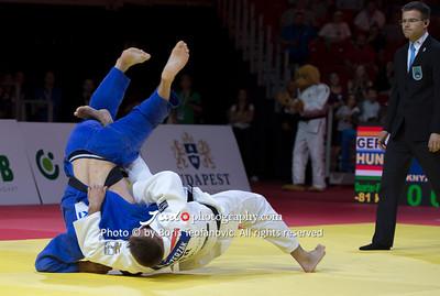 -81kg, 2017 Suzuki World Judo Championships Budapest Day4, Alexander Wieczerzak, CSOKNYAI Laszlo, HUN, Weltmeister 2017_BT_NIKON D4_20170831__D4B4786