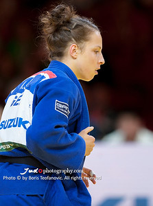 2017 Suzuki World Judo Championships Budapest Day7 Teams, Amelie Stoll_BT_NIKON D3_20170903__D3C5091