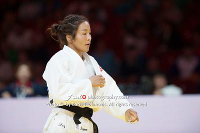 2017 Suzuki World Judo Championships Budapest Day7 Teams, Sumiya Dorjsuren_BT_NIKON D3_20170903__D3C5112