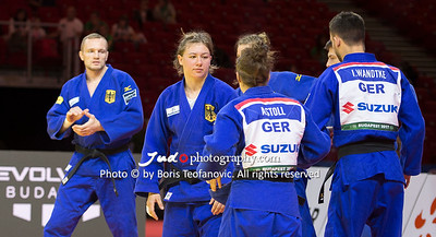 2017 Suzuki World Judo Championships Budapest Day7 Teams, Germany_BT_NIKON D4_20170903__D4B8097