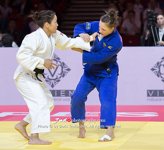 2017 Suzuki World Judo Championships Budapest Day7 Teams, Amelie Stoll, Sumiya Dorjsuren_BT_NIKON D4_20170903__D4B8110