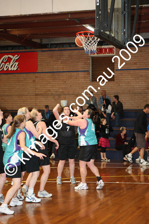 WMG 09 Good Intentions Vs Collaborate 10-10-09_0068