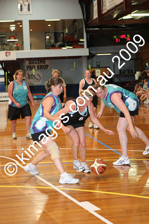 WMG 09 Good Intentions Vs Collaborate 10-10-09_0088