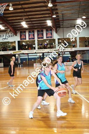 WMG 09 Good Intentions Vs Collaborate 10-10-09_0024