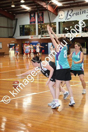 WMG 09 Good Intentions Vs Collaborate 10-10-09_0049