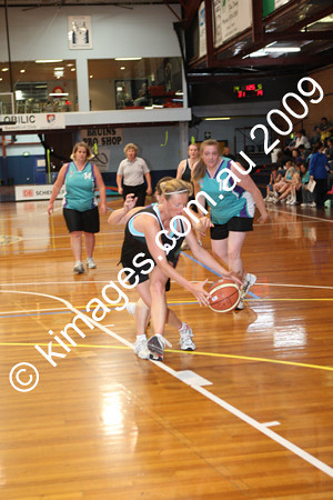 WMG 09 Good Intentions Vs Collaborate 10-10-09_0089