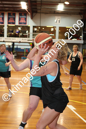 WMG 09 Good Intentions Vs Collaborate 10-10-09_0042
