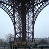 Paris 103-1368-Edit-2