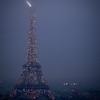 Paris 125-1390