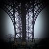 Paris 103-1368-1