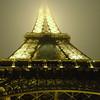 Paris 017-1433-Edit-3