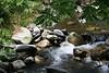 Ryusendo River