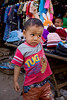 BOY AT ZEGYO MARKET