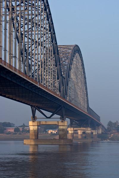 AVA BRIDGE