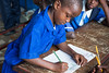 BAKAU 2014-01-09<br /> A support iniative for school kids in the Bakau lowwer basic school in the Gambia<br /> Photo Maria Langen / Sverredal & Langen AB