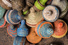 SERREKUNDA 2014-01-07<br /> Serrekunda market, in the Gambia<br /> Photo Maria Langen / Sverredal & Langen AB
