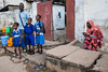 BAKAU 2014-01-06<br /> A support iniative for school kids in the Gambia<br /> Photo Maria Langen / Sverredal & Langen AB