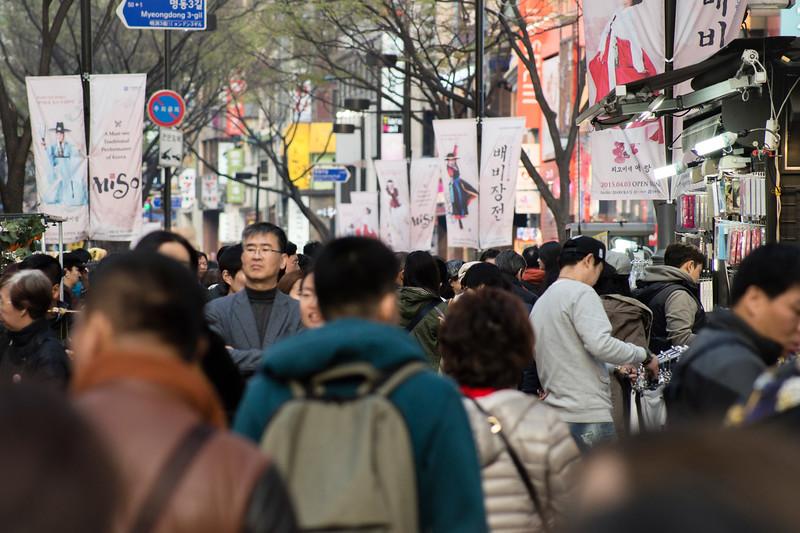 SouthKorea_April2015_MariaLangen_3911