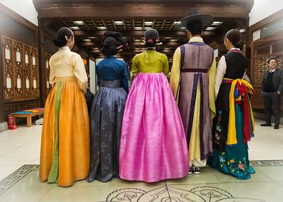 SouthKorea_April2015_MariaLangen_5153