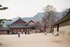 SouthKorea_April2015_MariaLangen_3714