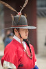 SouthKorea_April2015_MariaLangen_ (280)