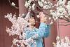 SouthKorea_April2015_MariaLangen_ (337)
