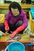 SouthKorea_April2015_MariaLangen_4594