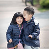 SouthKorea_April2015_MariaLangen_4060
