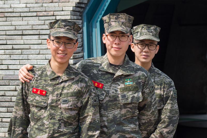 SouthKorea_April2015_MariaLangen_4046