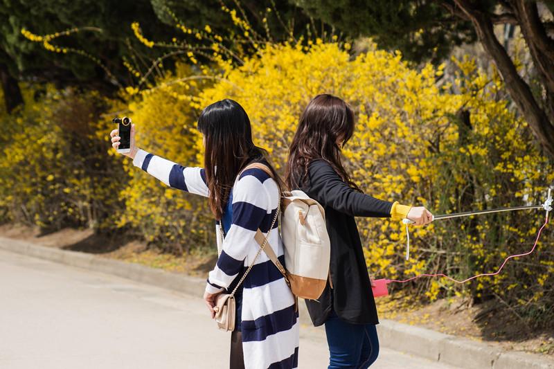 SouthKorea_April2015_MariaLangen_3722