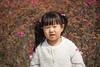 SouthKorea_April2015_MariaLangen_4074