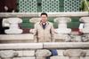 SouthKorea_April2015_MariaLangen_ (325)