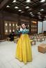 SouthKorea_April2015_MariaLangen_5158