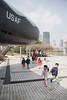 SouthKorea_April2015_MariaLangen_4985