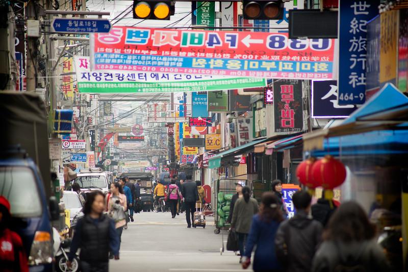 SouthKorea_April2015_MariaLangen_4024