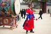 SouthKorea_April2015_MariaLangen_ (282)