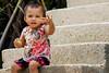 MEKONG 2010-01-01 <br /> Mekong delta life in Vietnam<br /> Photo Maria Langen / Sverredal & Langen AB