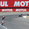 World Superbike Practice