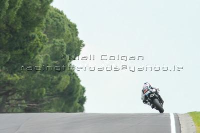 World Superbikes Imola 2016